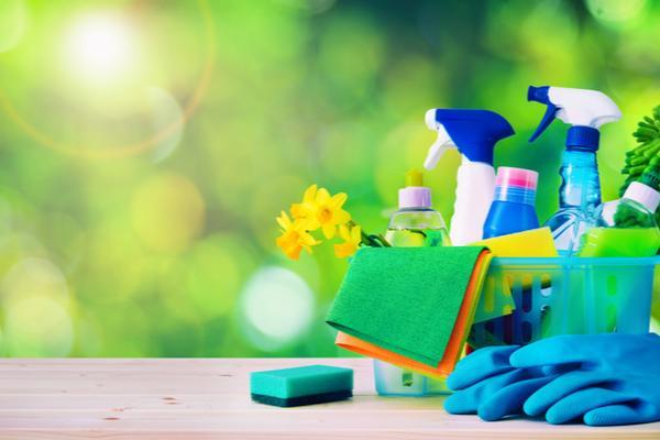 CleaningSuppliesFeature