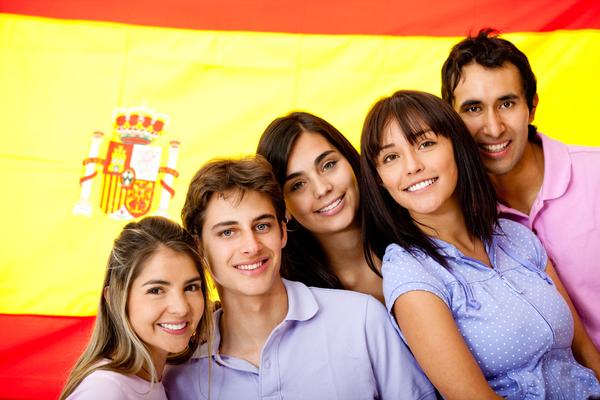 Study-Spanish-Online